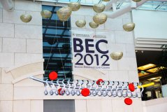0_bec_2012-1757.jpg
