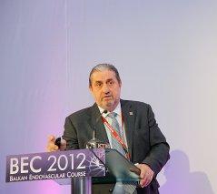 bec_2012-1673.jpg