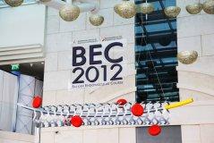 bec_2012-1754.jpg